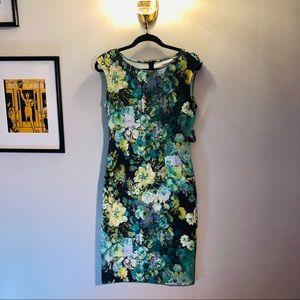 New York & Company BodyCon Dress NWT